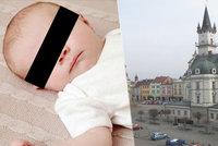 Dramatický porod v podmínkách karantény: Těhotnou Štěpánku vůbec nepustili do porodnice!