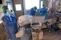 Školačka (†12) z Belgie podlehla koronaviru. Zpráva o nejmladší oběti otřásla Evropou