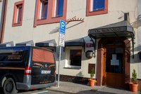 Další dvě babičky zemřely v pražské nemocnici. Koronavirem se nakazily v domově seniorů v Michli