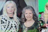 Vědma Regina Kupcová věděla o smrti Pilarové (†80) dřív než ostatní! Dostala znamení!