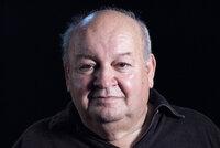 Zemřel Petr Hanzlík (†75): Normalizační diskžokej, kterému vyhodili děti ze základní školy