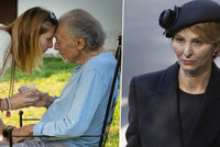 Dojemný vzkaz vdovy Ivany Gottové: Slova plná naděje i tajná momentka s Karlem (†80)!