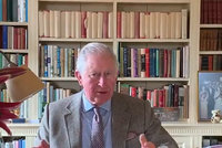 Princ Charles promluvil o zkušenosti s koronavirem: Znepokojivá slova!