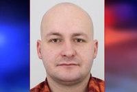 Muž odešel z domova v Praze 3: Možná si chce vzít život, policie jej hledá