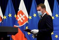 Slovenští vědci vyvinuli testy na koronavirus, zdarma je věnují státu