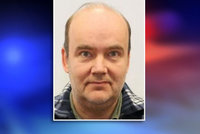 Zmizel psychicky nemocný muž z Prahy 4. Trpí bipolární poruchou, může být nebezpečný