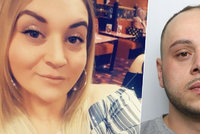 Mladík (27) hodil mobilem po přítelkyni a zabil ji! Obhájce vytasil nízký mentální věk