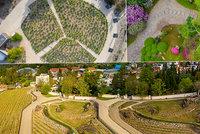 Novinka v pražské botanické zahradě: on-line přednášky. Tématem jsou jedovaté rostliny