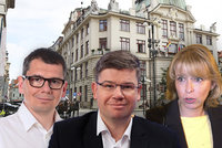 Zelená pro družstevní i spolkové bydlení: Praha je schválila, v čem se liší a jaká budou pravidla?