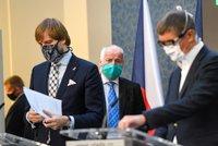 Koronavirus ONLINE: Rekordní počet nakažených v ČR. A Tunisko vyhlíží první lety