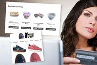 Jak nenaletět při vybírání dárku on-line? Tipy pro bezpečný nákup od odborníků