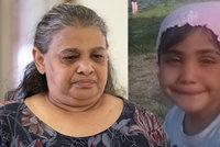Šokující případ zmizelé Valerie možná změní zákon: Děti byly v péči tyranky, sociální pracovnice čelí stíhání!