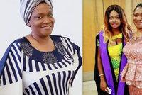 Zdravotní sestra se starala o nemocné děti, zabil ji koronavirus: Zdrcená dcera má prosbu na všechny
