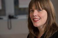 Úzkosti, anorexie a mrtvé děti: Poslankyně otevřeně promluvila o svých duševních problémech