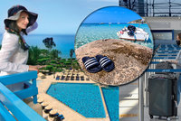 Zrušený zájezd a místo pláže poukázka? Klienti zuří, naděje na dovolenou ale ještě žije