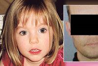 Maddie je mrtvá, domnívá se obžaloba: Německého devianta vyšetřují kvůli vraždě
