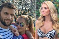 Babyboom pokračuje! Těhotenství oznámila i krásná miss Monika Vaculíková (29)