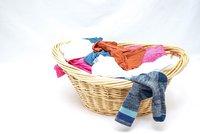 Perfektní kombinace pracího prostředku Lenor a aviváže provoní vaše prádlo