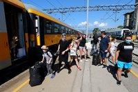 Dovolená v Chorvatsku za polovic: Hoteliéři nemají hosty, Češi to nespasí, tak zlevňují