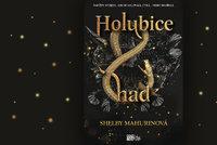 Recenze: Hon na čarodějnice v nejnovější teenagerské novele připomíná Romea a Julii