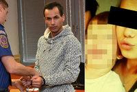 Vrah malého Marečka (†3) zemřel ve vězení: Máma ho oplakává, jiní mu smrt přejí!
