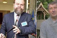 Konec kauzy Čapí hnízdo v nedohlednu: Žalobce znovu prodloužil lhůtu pro vyšetřování