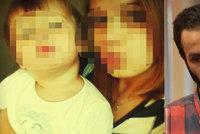 Vrah Marečka z Loun bude mít honosný pohřeb: Kuču prý uloží do bílé rakve!