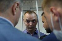 Donášel Česku citlivé ruské informace bývalý novinář? Safronova podpořili kolegové