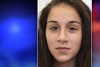 Policie pátrá po těhotné Janě (15): Dívka bude brzy rodit!