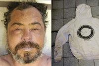 Mrtvý beze jména: Zemřelého muže našli v Karlíně, policie neví, kdo to je