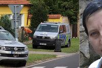 """Policisté začali vrtat před domem Paurových! Ukrývá skalka strašlivé tajemství? """"Věřím, že ji zabil,"""" řekla příbuzná"""