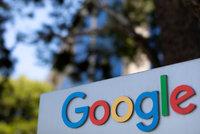 Další unijní bič na Google: Evropská komise vyšetřuje firmu kvůli digitální reklamě