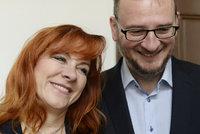 Expremiér Nečas i Nagyová jsou nevinní, rozhodl soud. Nebyl dostatek důkazů