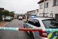 Čtyři dvacetileté ženy se v Karlových Varech porvaly: Nechyběla baseballová pálka!