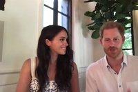 Princ Harry slavil 36. narozeniny: Po Meghan ale ani stopy! Co se stalo?