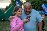 Summer Camp Evropy 2 je za námi! Tak zase za rok….