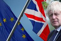 Brexitová dohoda je pro Česko dobrou zprávou, míní experti. Zmínili ryby i želatinu