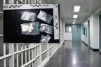 Čech (†68) odsouzený za pašování kokainu zemřel v Hongkongu. Vydání do vlasti překazila pandemie