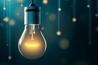 Cena elektřiny: Co ji tvoří a jak se mění