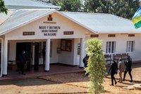 Hoteliér zachránil ve Rwandě před genocidou 1268 lidí: Teď ho obvinili z terorismu!