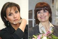 Veronika Freimanová slaví 65 let: Za věčně mladistvý vzhled vděčí babičce (†104)!