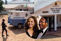 Skutečný hrdina filmu Hotel Rwanda zachránil přes 1200 životů: Teď přiznal svůj podíl na terorismu
