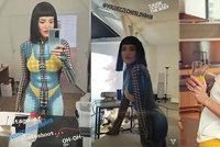 Dara Rolins naměkko: O tomhle snila jako dítě a utratila za to první vydělané marky!
