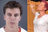 Žena šla do spermobanky a porodila syna: Zjistila, že otcem je trestanec se schizofrenií!