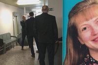 Iveta (†42) zemřela v nemocnici se zánětem slepého střeva: Rodina čeká na spravedlnost už 8 let