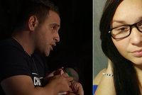 Krkavčí matka nechala sedm dětí (4 až 17) měsíc v domě hrůzy: Žily bez jídla a ve špíně