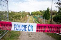 Postiženého Pavlíka matka zavírala do chlívku: O týrání nešlo, uvedla policie