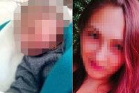 Vražda miminka (†2 měs.) v Přelouči: Babička o údajném týrání podle místních věděla