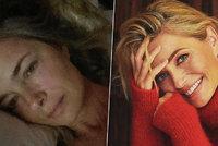 Vyděděná vdova Pořízková: Deprese a noční můry jako z hororu!