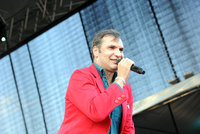 Mazaný Macháček radí: Jak obejít zákaz zpěvu! A vyzrála na to i Jirešová